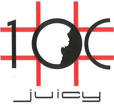 10C juicy