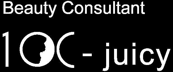 10C - juicy